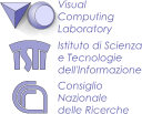 Visual Computing Lab logo